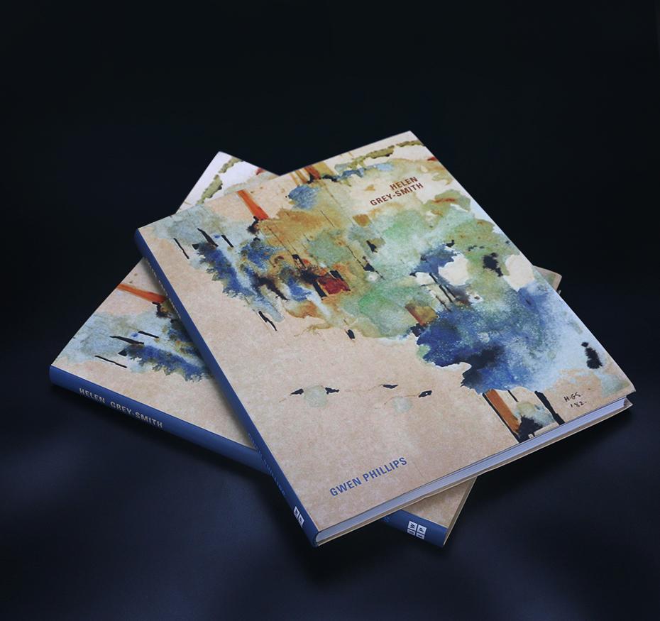 艺术画册精装书印刷