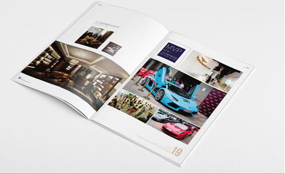 画册设计未来的发展趋势是什么