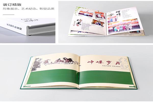 上海印刷厂满版颜色的技巧