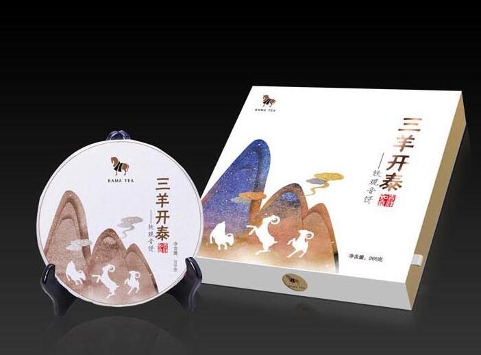 做好礼品盒印刷印刷设计需要哪些条件?