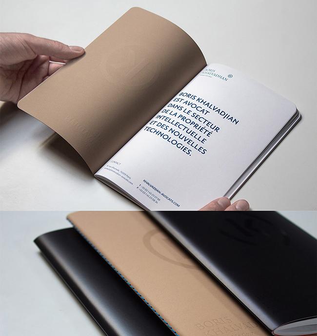 上海印刷厂样本印刷内容需要包括哪些?