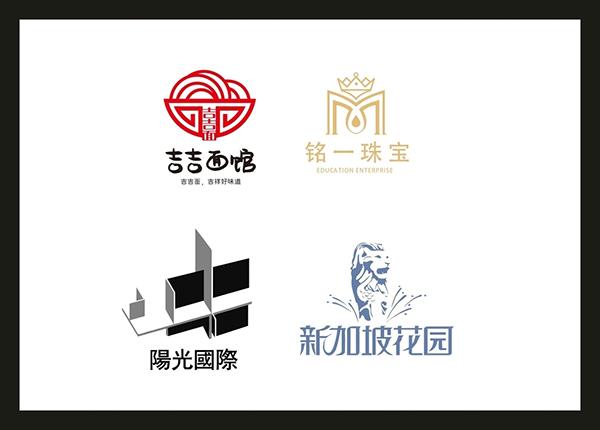你对logo设计的常识有了解吗